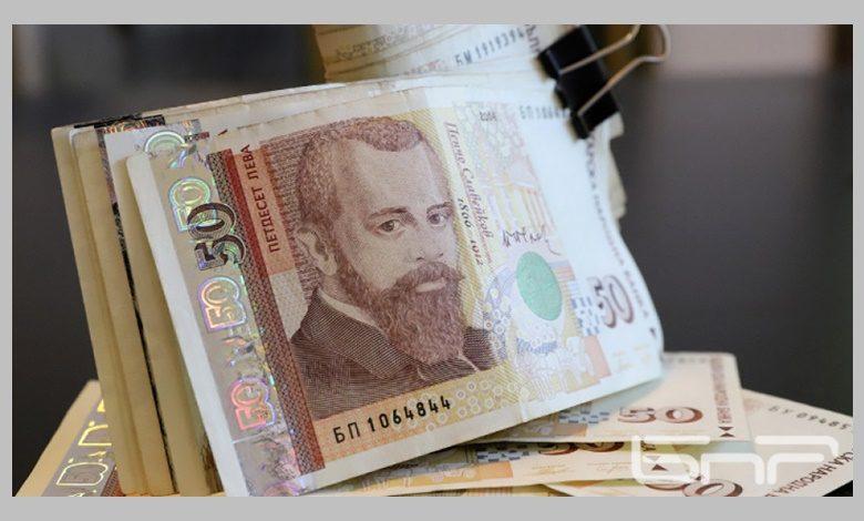 64 предприятия от област Ловеч са одобрени за финансова помощ