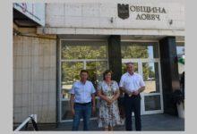 Photo of Подготвят план за интегрирано развитие на общините Ловеч и Плевен