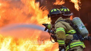 Photo of Дни на отворените врати  в районните пожарни служби в областта