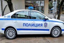 Photo of Откриха трупа на Бонка Дамянова