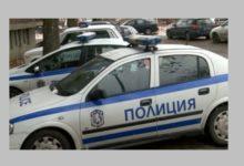 Photo of Информационен бюлетин ОД МВР-Ловеч,  21.09.2020 год.