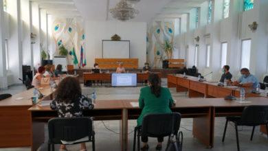 """Photo of Д-р Мадлена Бояджиева влезе в новия Управителен съвет на РСО """"Централна Стара планина"""""""