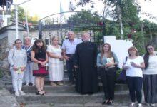 Photo of Поредната социална инициатива на Областна администрация