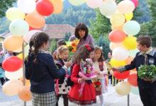 Photo of В община Тетевен бе открита новата учебна 2020/2021 година