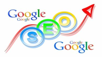антимонополно дело срещу Гугъл