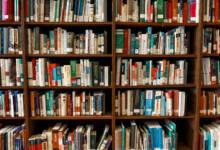Приет е нов стандарт за финансиране на библиотеките с регионален характер през 2021 година