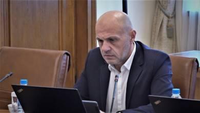 България ще разполага с 804 млн. лева през 2021 година