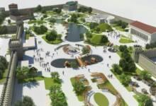 Исторически парк - Варна обра тазгодишните награди на Министерство на туризма