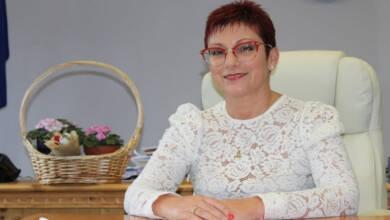 Мадлена Бояджиева поздрави НСОРБ