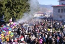 Празникът на сланината и греяната ракия в град Априлци няма да се състои
