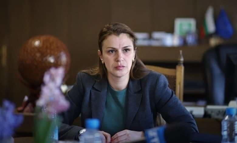Ваня Събчева