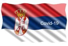 PCR тест на влизане в Сърбия