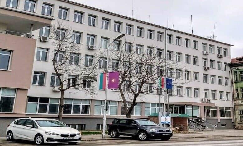 ътнотранспортната обстановка в общината и спазване