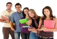 Държавата ще заплаща таксите на студенти, които имат сключен договор с работодател