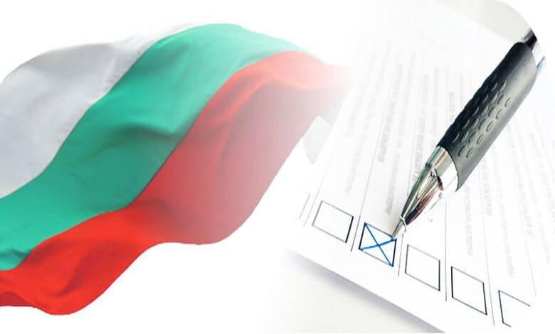 ГРАО и ЦИК ще проверяват кандидат-депутатите