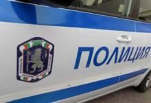 Полицейска операция в общините Ловеч и Летница