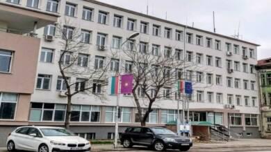 Предупреждение към гражданите за повишено внимание и бдителност по повод новa телефонна измама, отправят от ОД на МВР Ловеч.