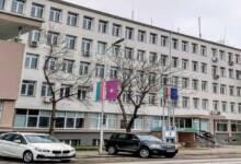 Инцидент по пътя Плевен-Ловеч